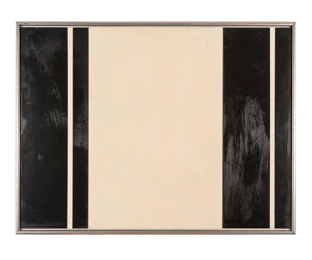 025-1-Barnett-Newman-84x64.jpg