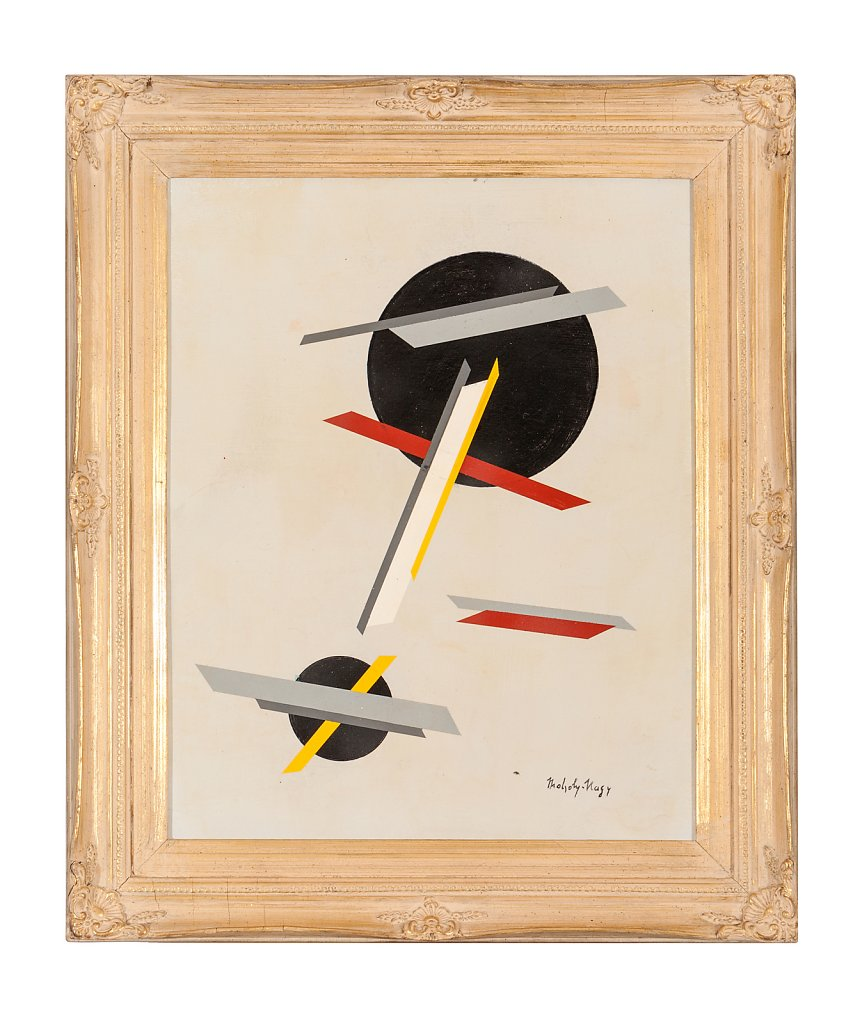 053 László Moholy-Nagy 53x63