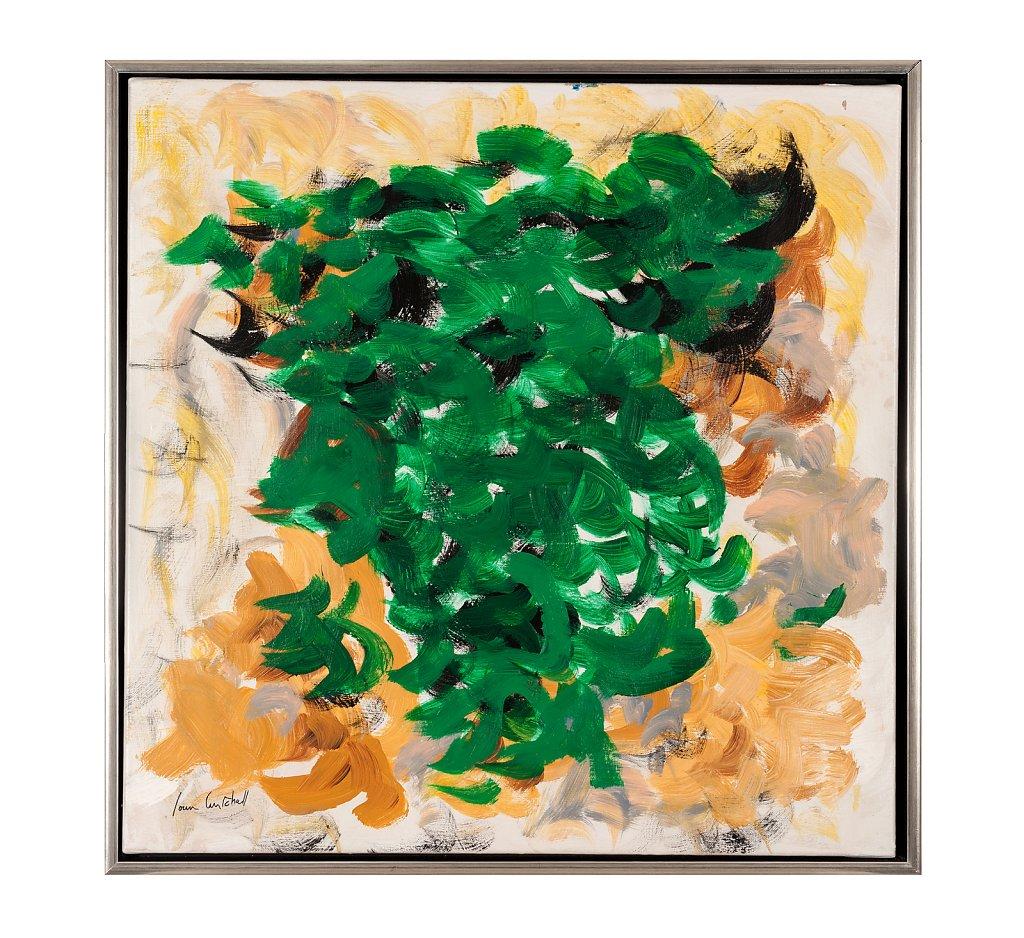 075-1-Joan-Mitchell-64x64.jpg
