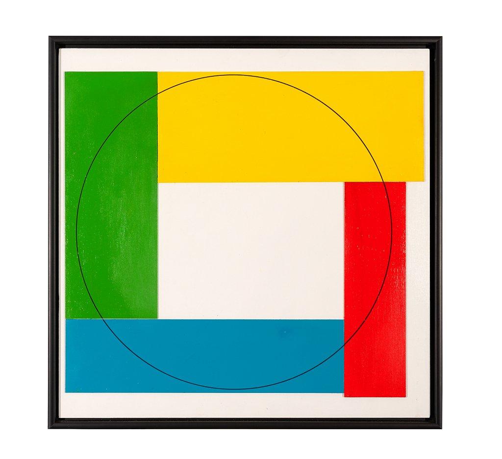 076-1-Robert-Mangold-64x64.jpg