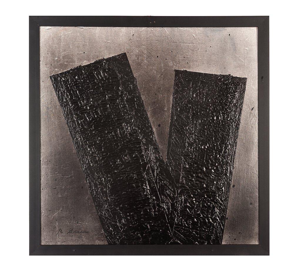 079-1-Richard-Serra-66x66.jpg