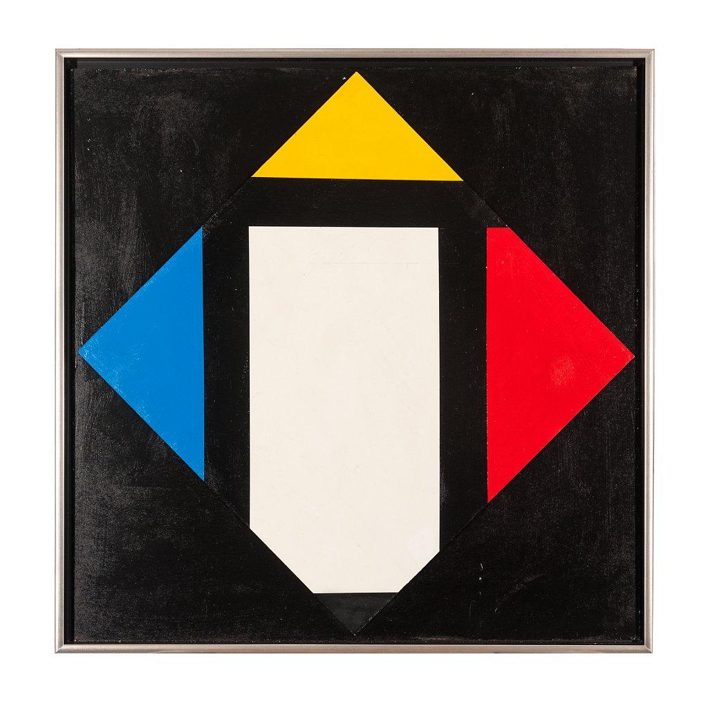 098-1-Theo-van-Doesburg-76x76.jpg