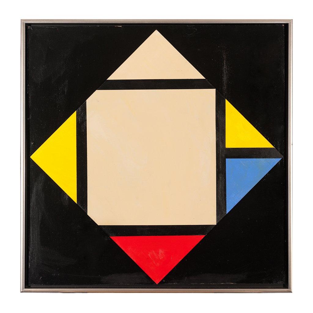 099-1-Theo-van-Doesburg-76x76.jpg
