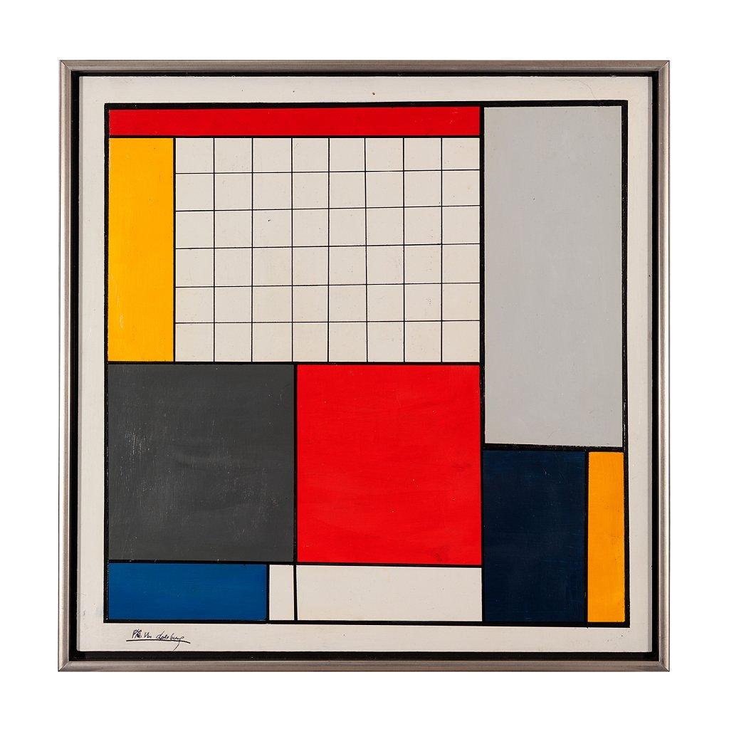100-1-Theo-van-Doesburg-64x64.jpg
