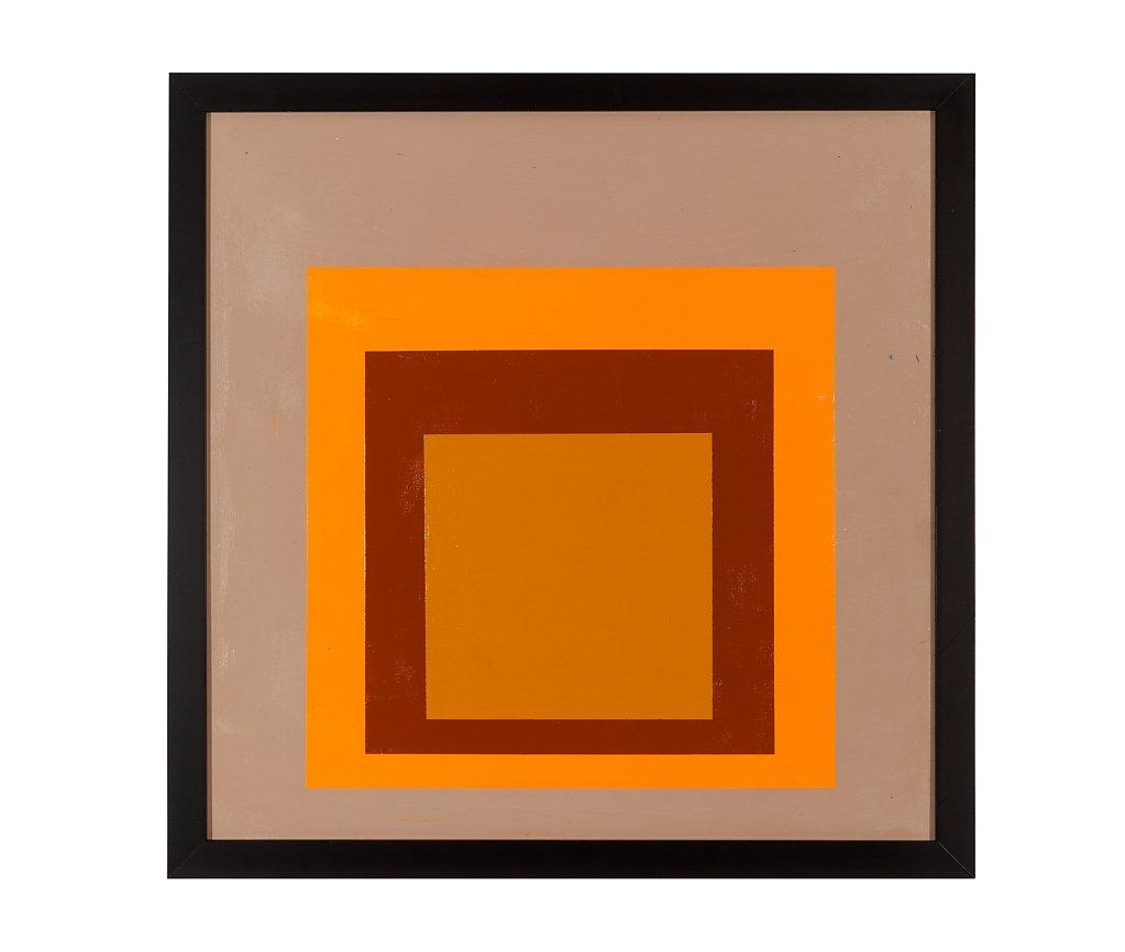107-1-Josef-Albers-66x66.jpg