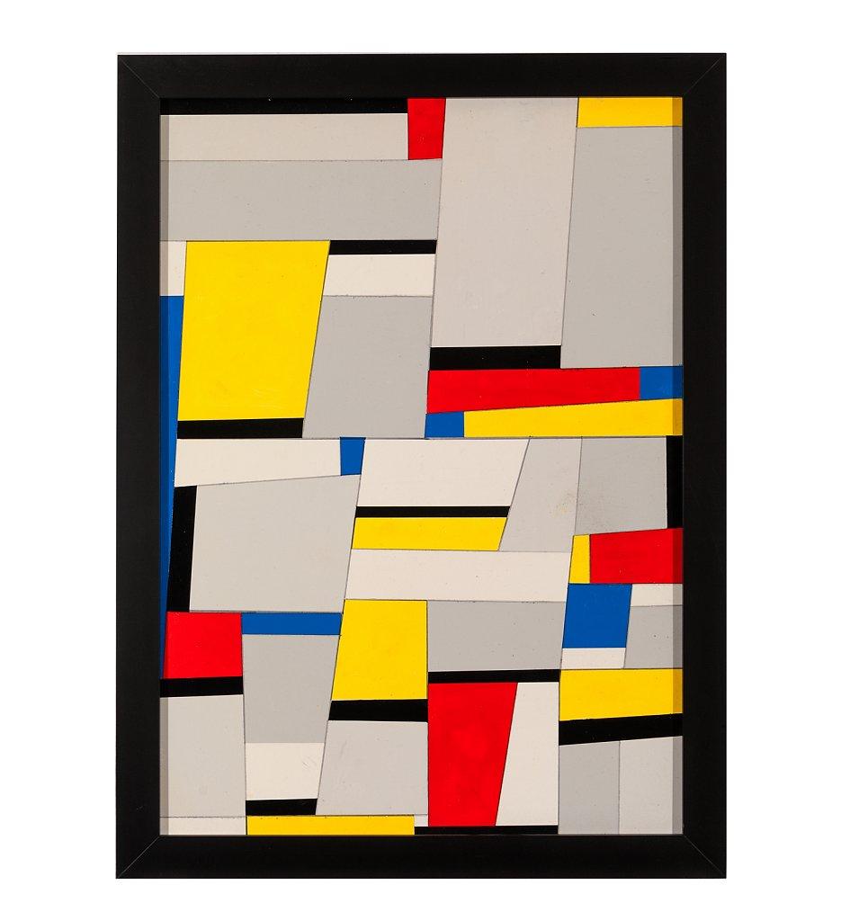 109-1-Fritz-Glarner-57x77.jpg