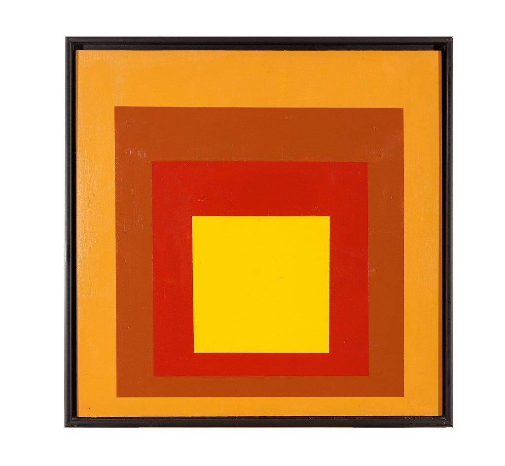 112-1-Josef-Albers-64x64.jpg