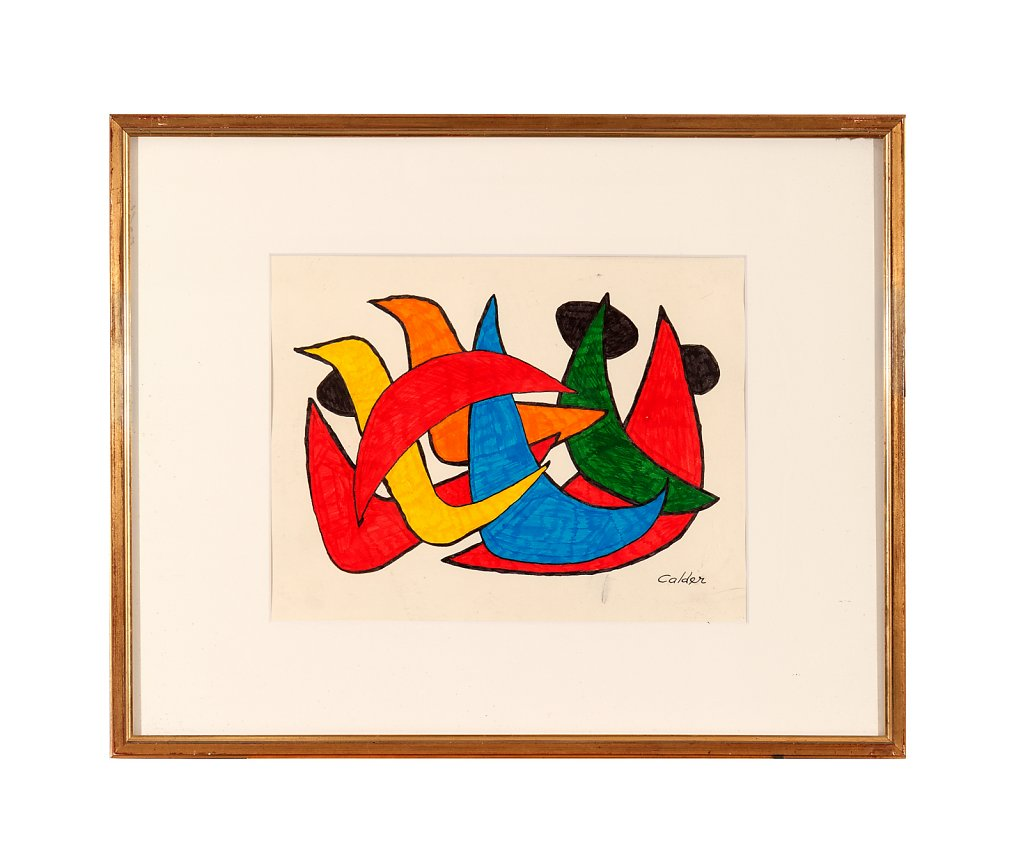 123-1-Alexander-Calder-54x43.jpg
