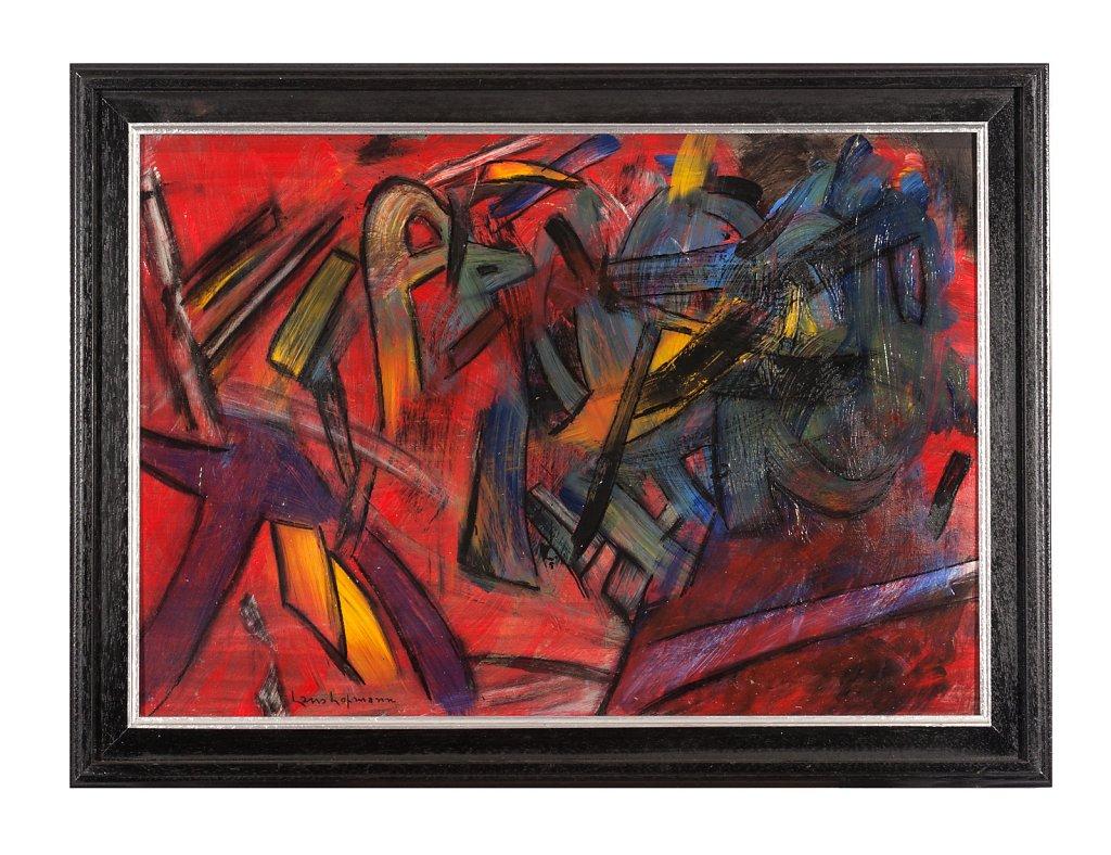 134-1-Hans-Hofmann-69x51.jpg