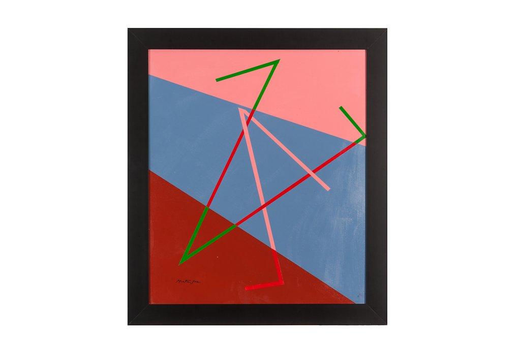 161-1-Richard-Mortensen-71x81.jpg