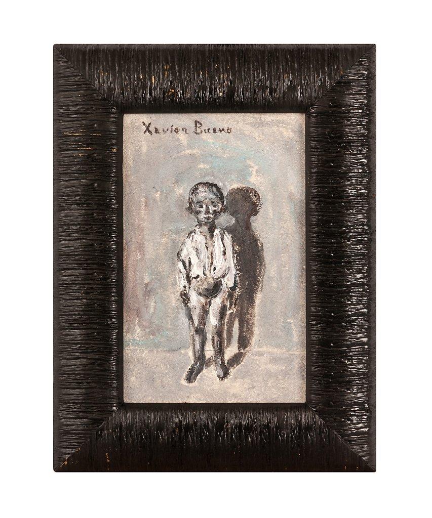 358-1-Xavier-Bueno-33x44.jpg