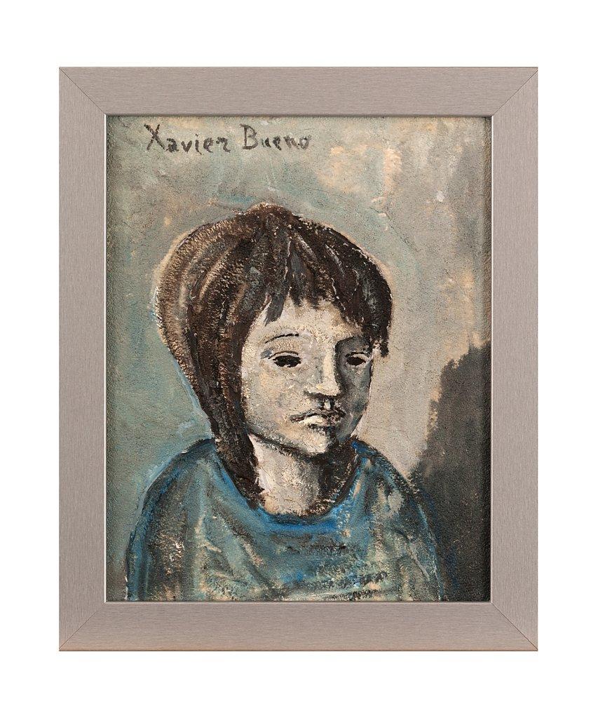 359-1-Xavier-Bueno-29x35.jpg