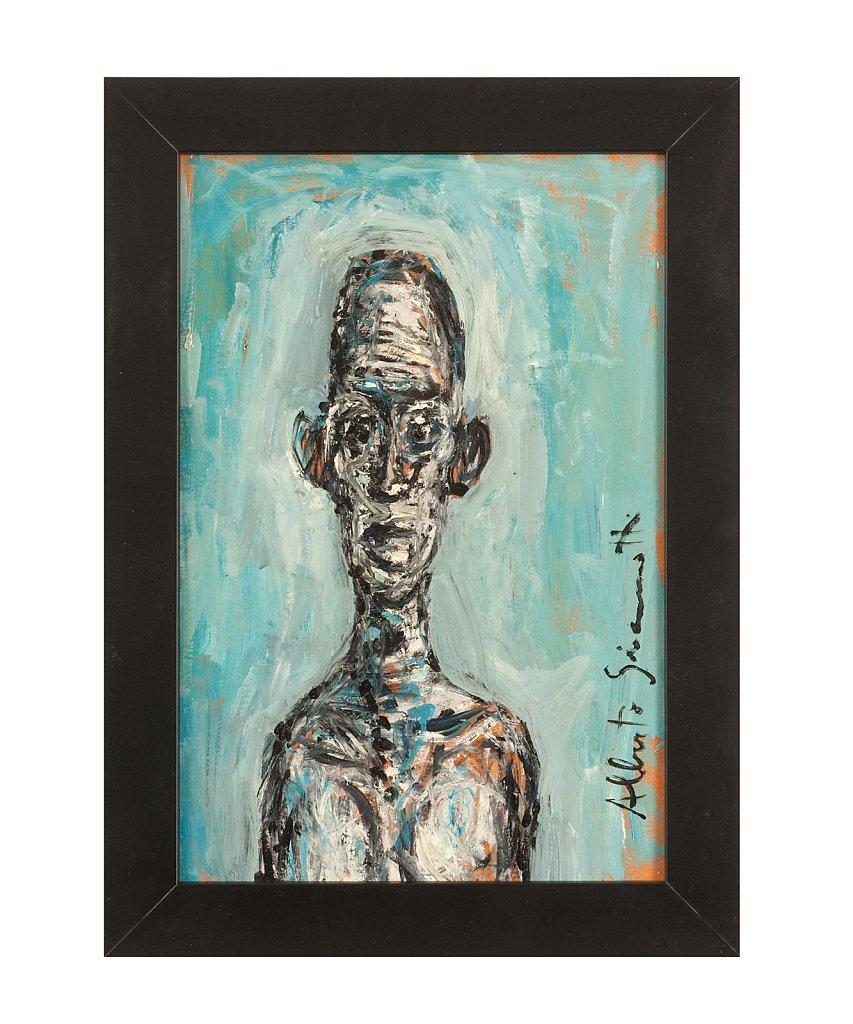 360-1-Alberto-Giacometti-24x35.jpg