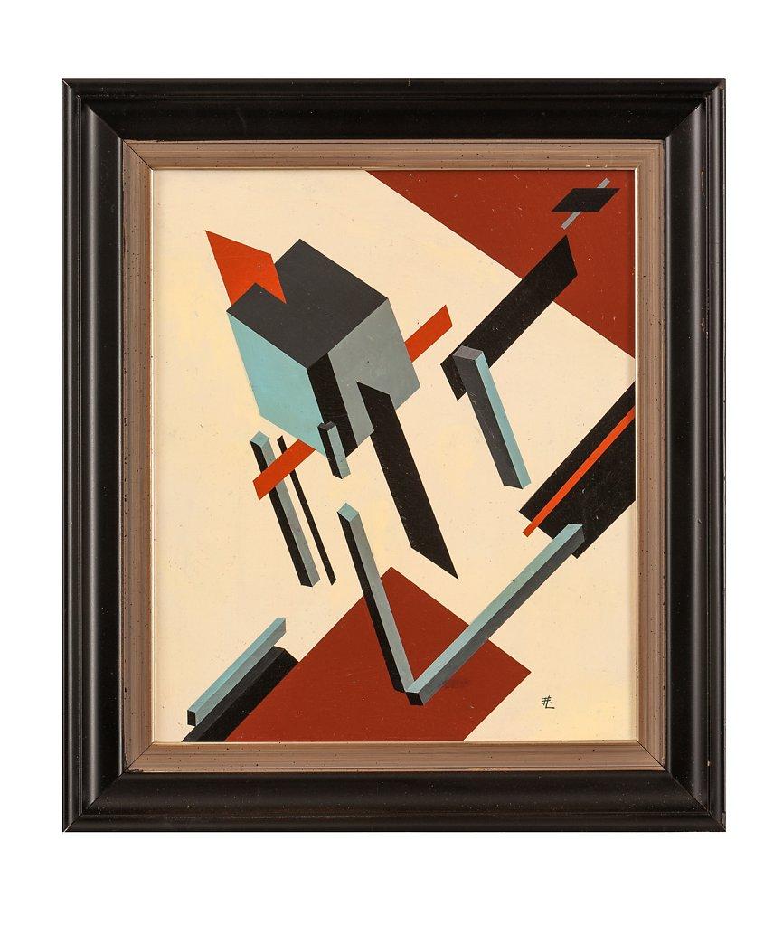 373-1-El-Lissitzky-44x50.jpg
