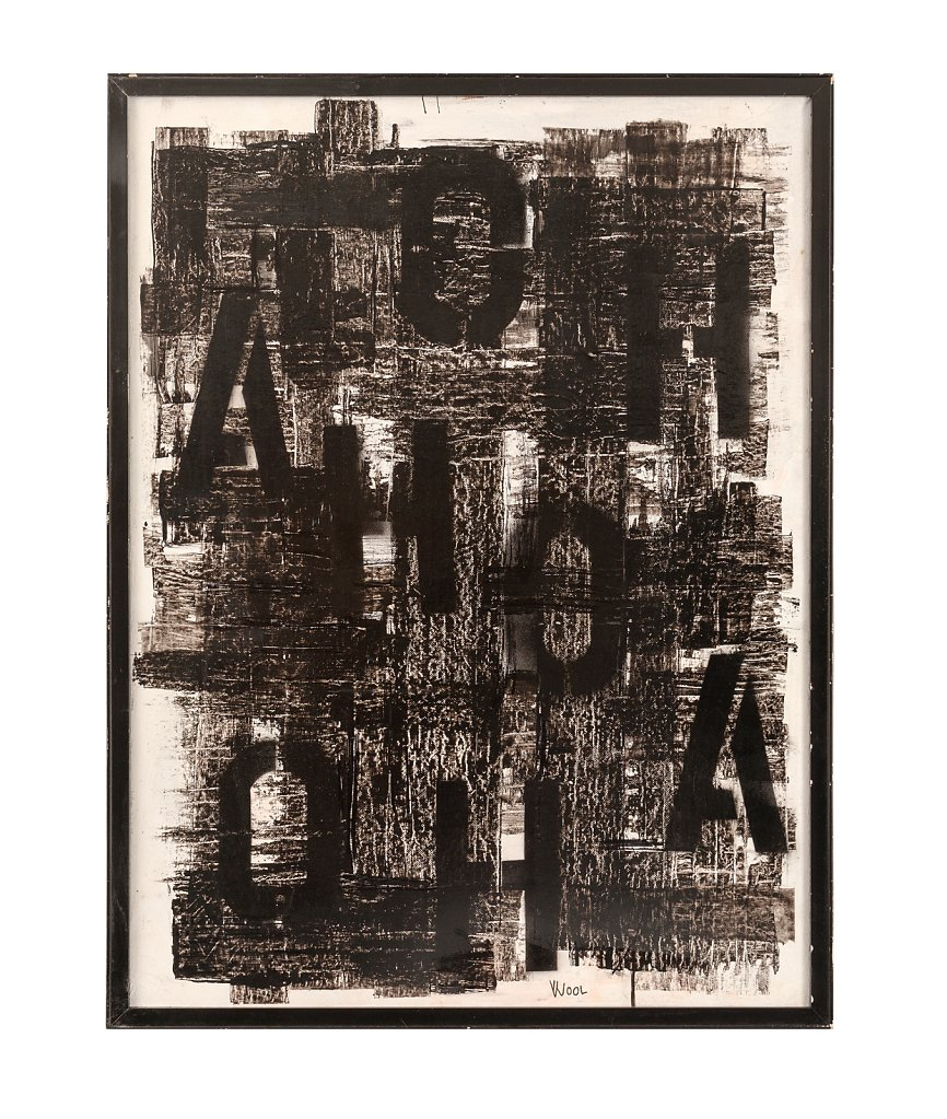 331-1-Christopher-Wool-65x86.jpg