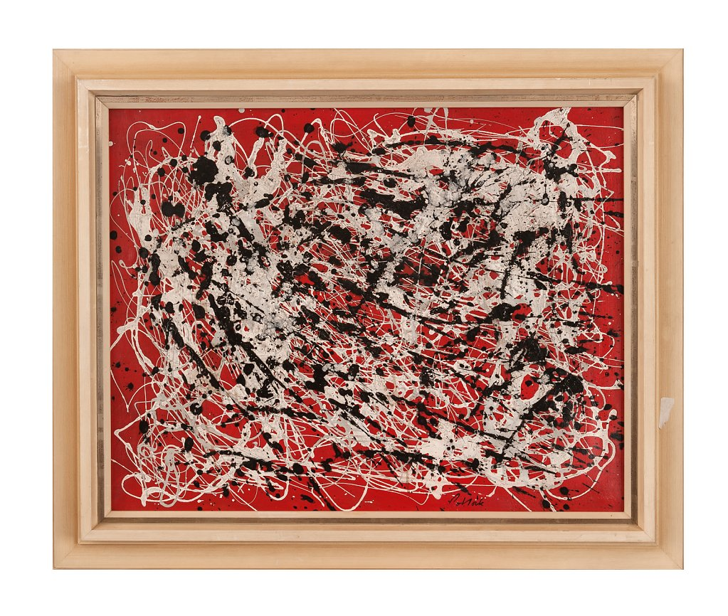 424-1-Jackson-Pollock-92x76.jpg