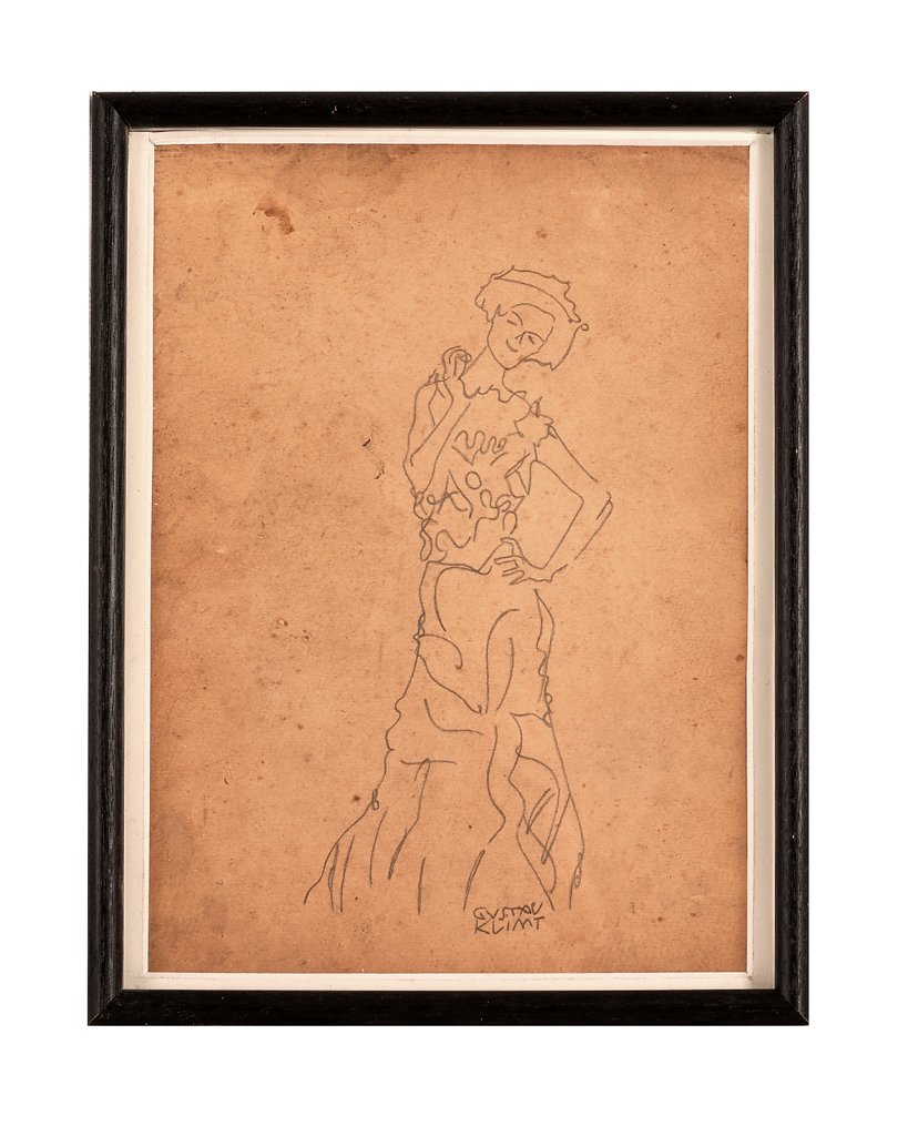 456-1-Gustav-Klimt-20x26.jpg