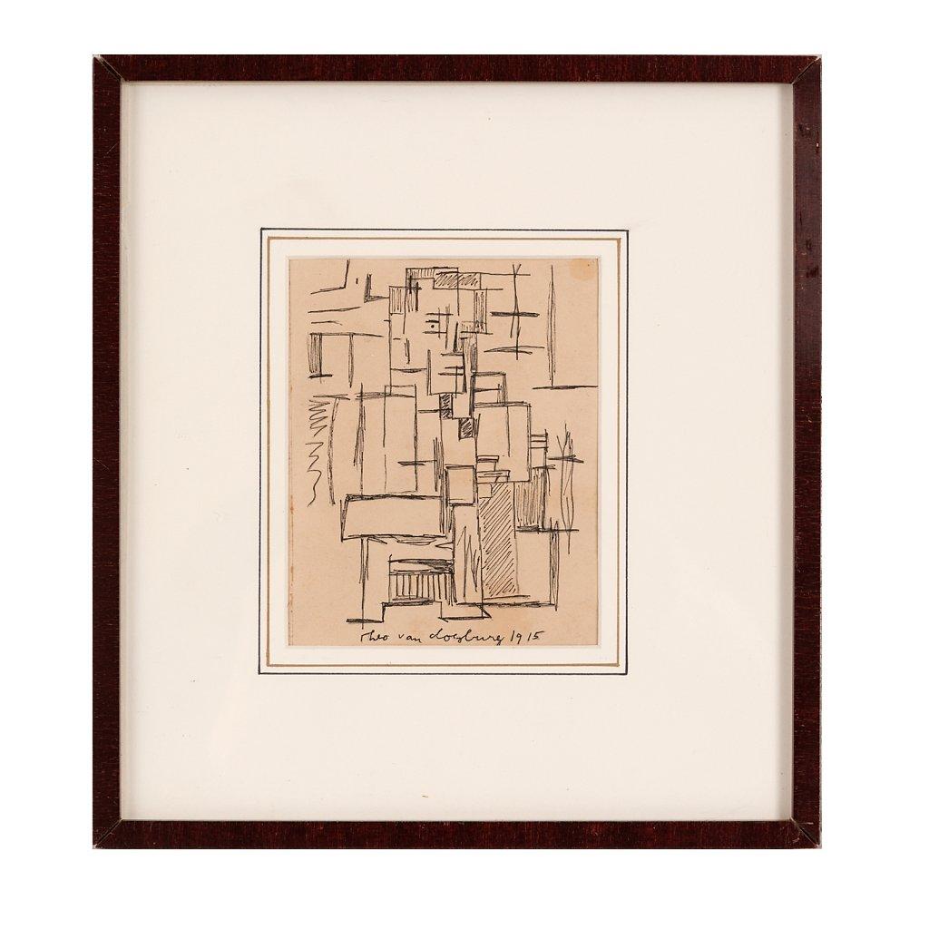 460-1-Theo-van-Doesburg-22x24.jpg